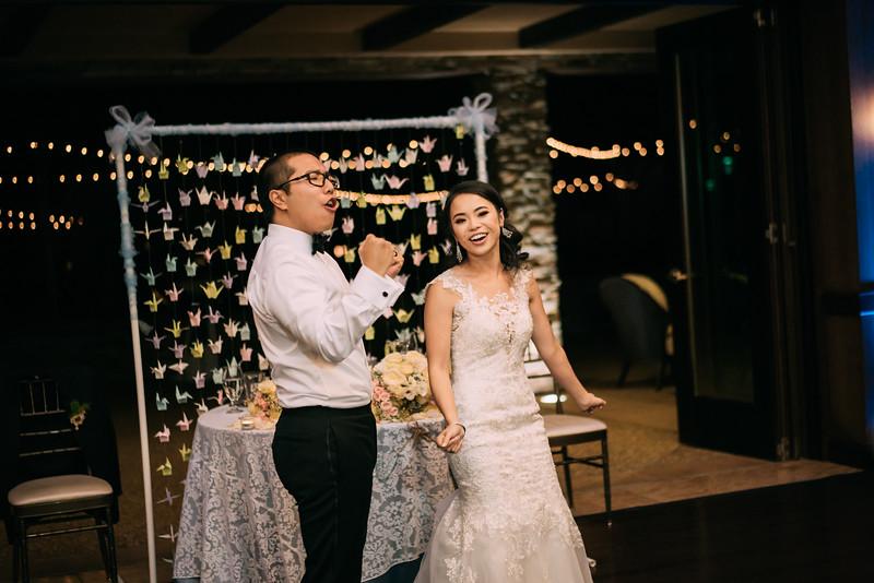 Angelina and Felix Wedding-967.jpg
