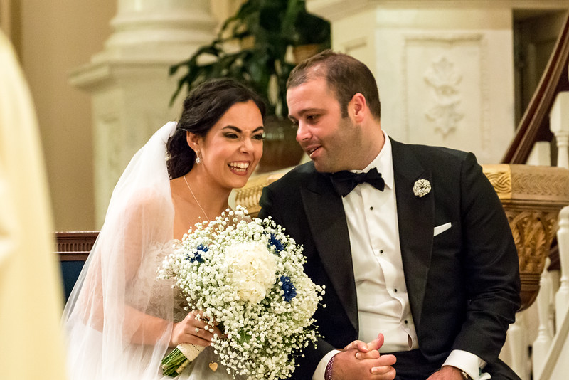 160924_461_J&B_Wedding-1.JPG