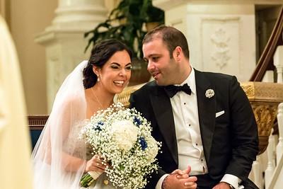 160924_Jesse & Burke_Wedding