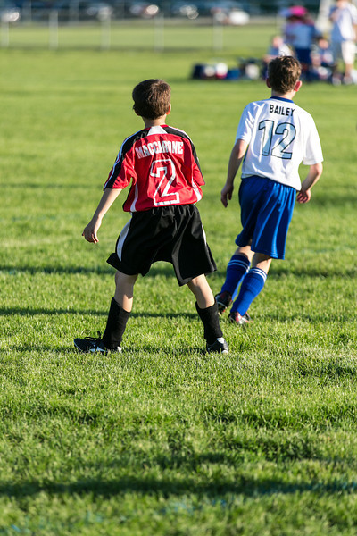 amherst_soccer_club_memorial_day_classic_2012-05-26-00574.jpg