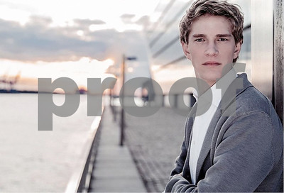 east-texas-symphony-orchestra-concludes-season-april-29-with-pianist-jan-lisiecki