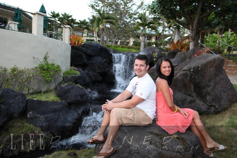 Kauai Hyatt 238.jpg