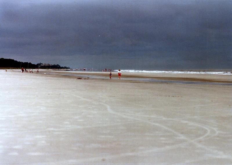 1991_Summer_Hilton_Head__0019_a.jpg