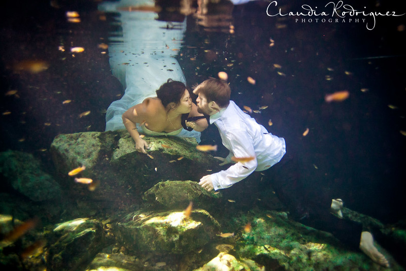 April and Greg wedding in Riviera maya (12 of 12).jpg