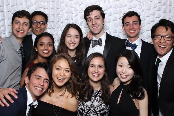 Prints - 4.27.2018 - Harvard Quad Spring Formal