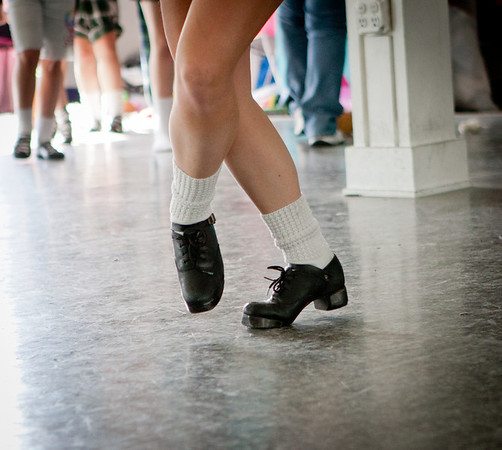 Dance_class_1113