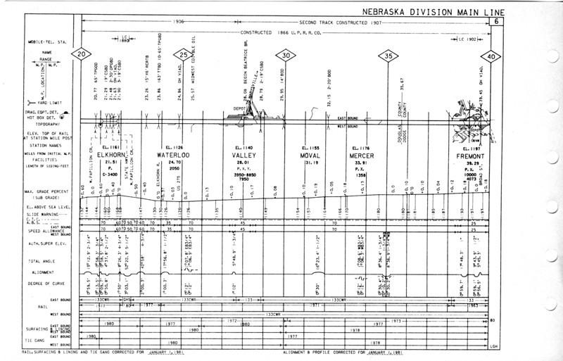 1981_Eastern-District_page-006.jpg