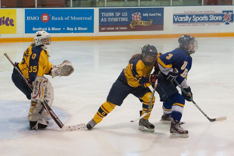 20130310 QWHockeyvsUBC 639.jpg