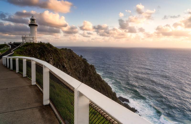 Byron lighthouse.jpg