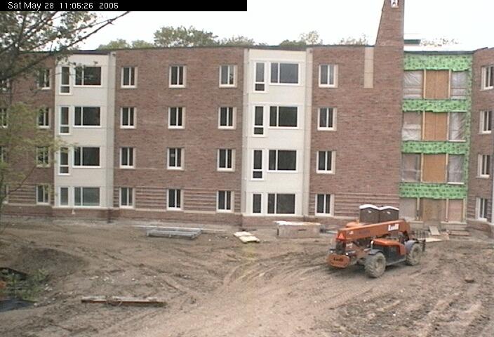 2005-05-28
