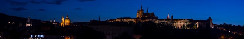PragueCastle01.jpg
