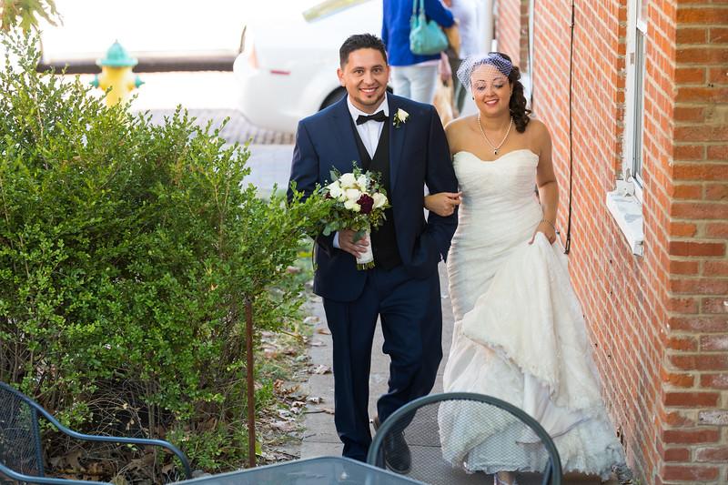 Fraizer Wedding Formals and Fun (219 of 276).jpg
