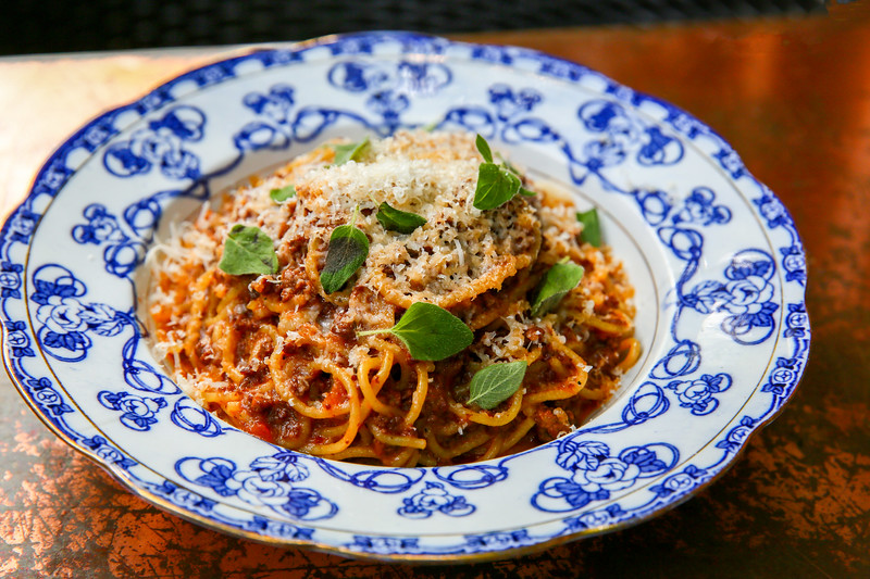 SuziPratt_San Fermo_Spaghetti_002.jpg