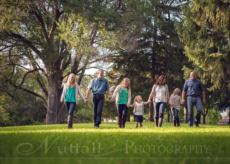 Gustaveson Family 67.jpg