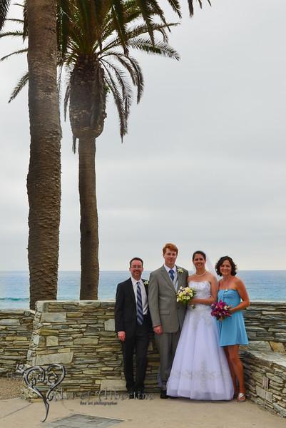 Wedding - Laura and Sean - D7K-1850.jpg