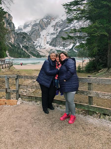 Viagem Itália  celular 24-04-55.JPG