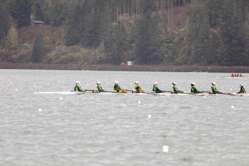 Rowing-81.jpg