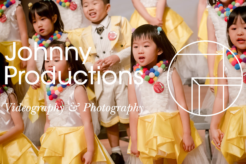0084_day 2_yellow shield_johnnyproductions.jpg