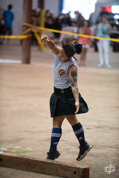 2019_Highland_Games_Humble_by_dtphan-199.jpg