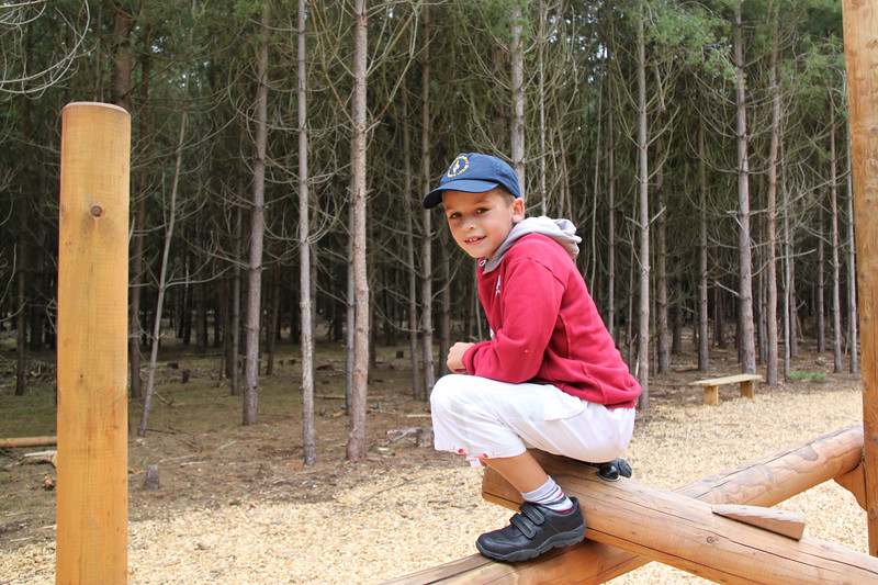rendlesham forest (80).jpg