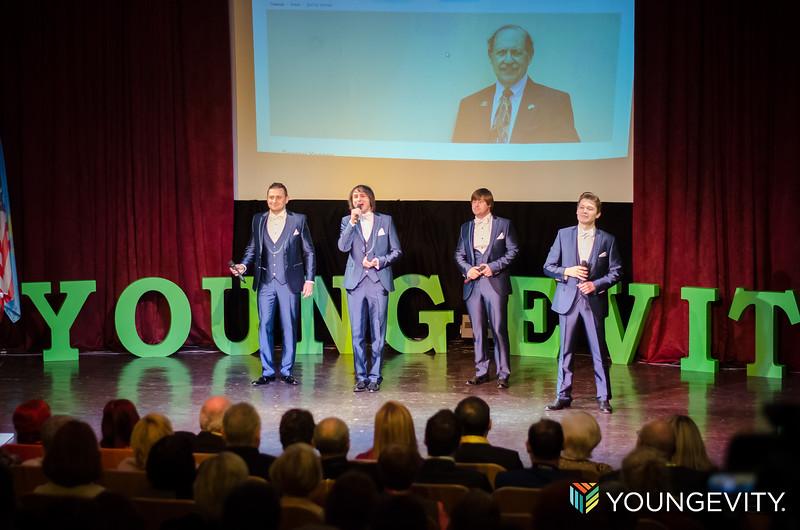 YoungevityRUS79.jpg