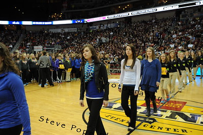 2013 Parade of Champions