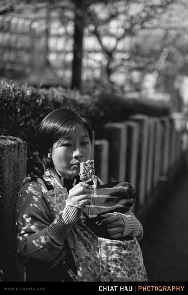 Japan_Tokyo_Apr_2016-62.jpg