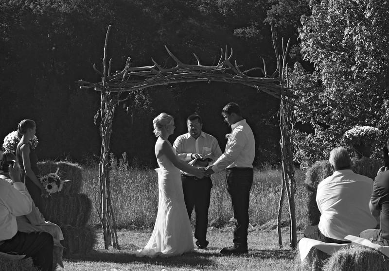 Katie Jo and Nick Wedding_2 BW.jpg