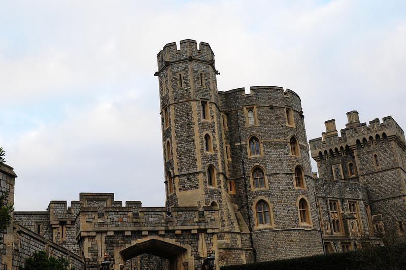 2013_Windsor_ Castle      0018.JPG