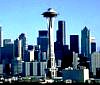 Gutless_in_Seattle Avatar