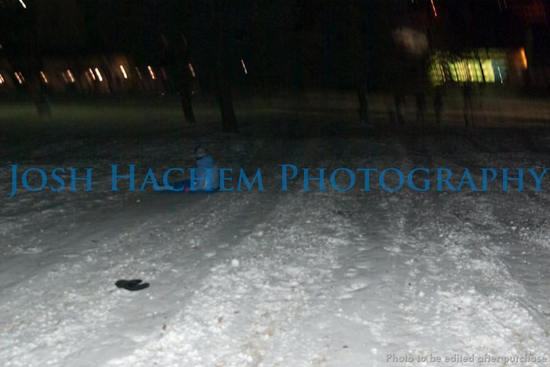12.17.2008 Sledding down JRP hill (18).jpg