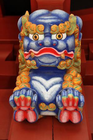 Ami-Osugi-Itako - 2 Sep 2012 (132)