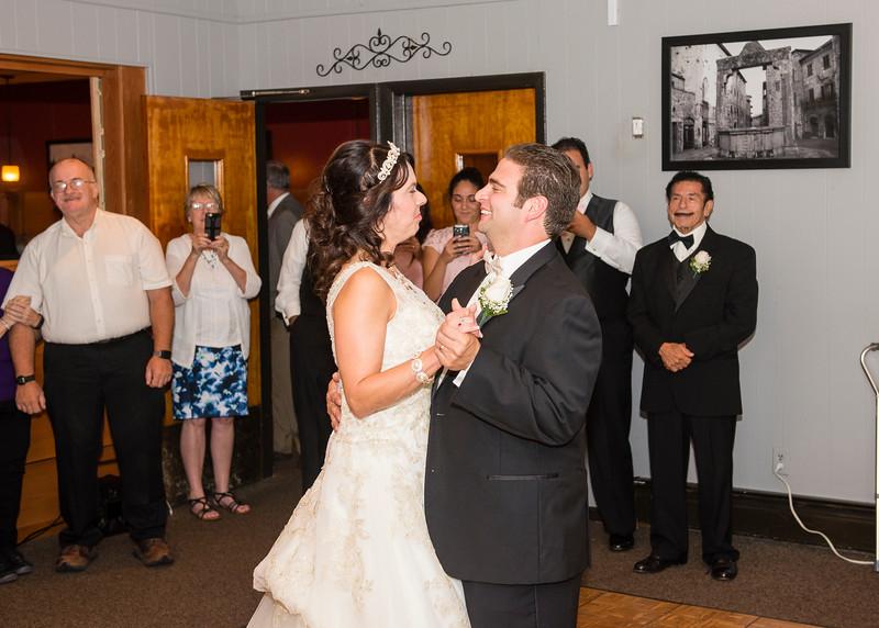 Guarino-Wedding-0494.jpg