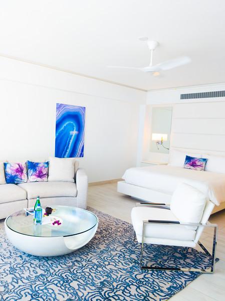 cuisinart resort anguilla room-3.jpg