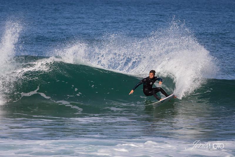 Surf.joniephoto-9557.jpg
