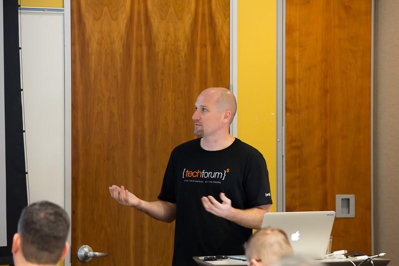 Intuit Tech Forum TY14-1399.jpg