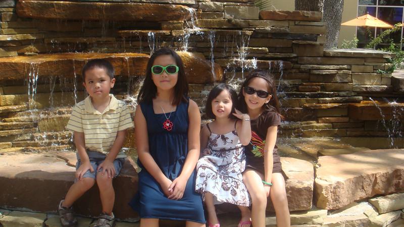 20100814_kids_06.JPG