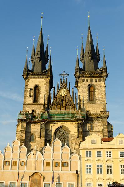 Praha 2011 #-70.jpg