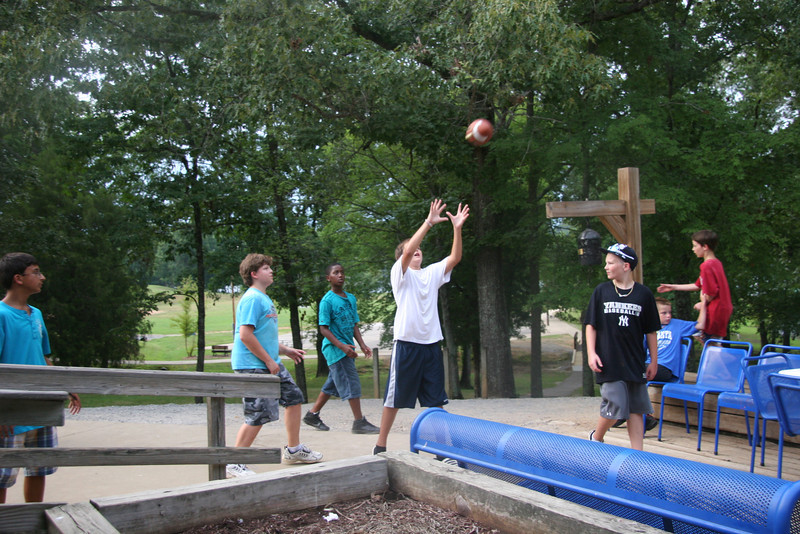 2011 JR High Camp_0074.JPG