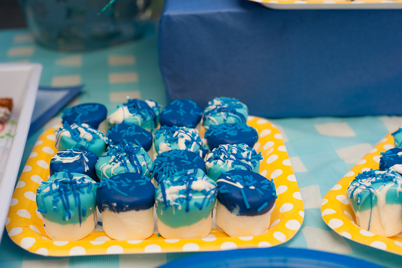 Adelaides 5th birthday party EDITS-105.jpg