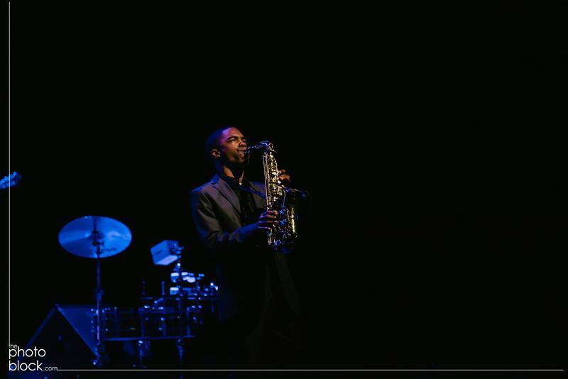 20140208_20140208_Elevate-Oakland-1st-Benefit-Concert-646_Edit_pb.JPG