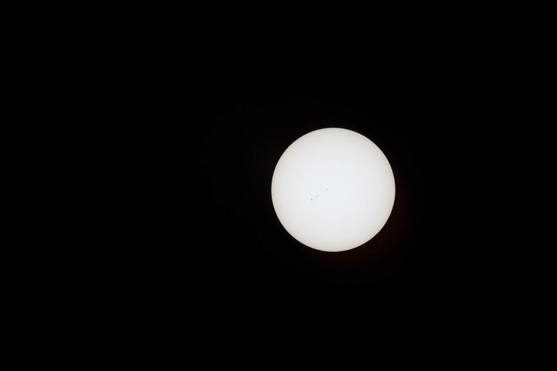 Eclipse2017-2742.jpg