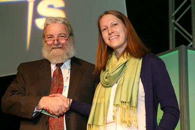 Canon Lecture: Heather Knutson