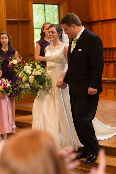 unmutable-wedding-j&w-athensga-0515.jpg