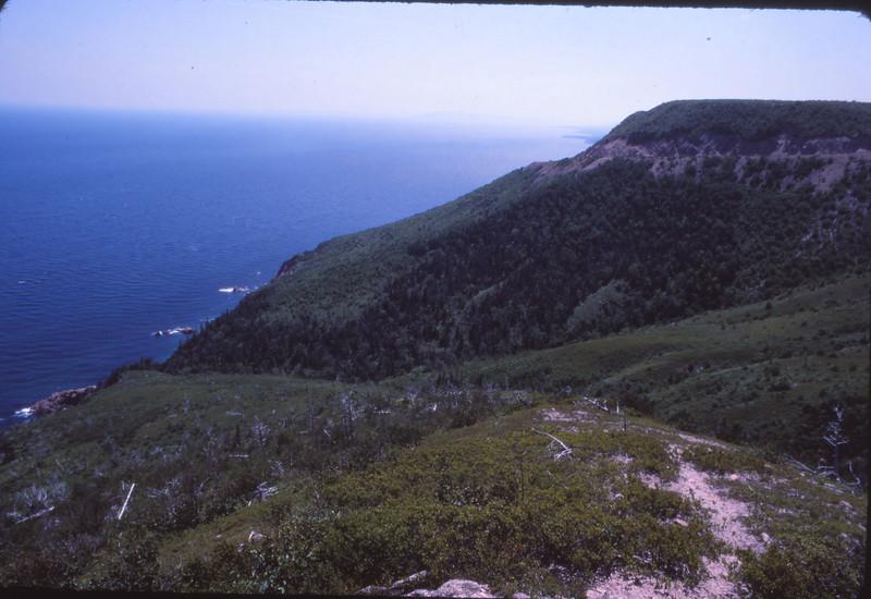 Nova Scotia 1983 - 010.jpg