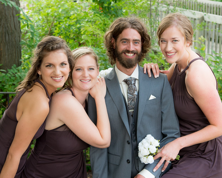 EDITS - Ryan and Lindsey Wedding 2014-682.jpg