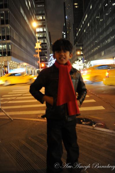 2012-12-21_XmasVacation@NewYorkCityNY_011.jpg
