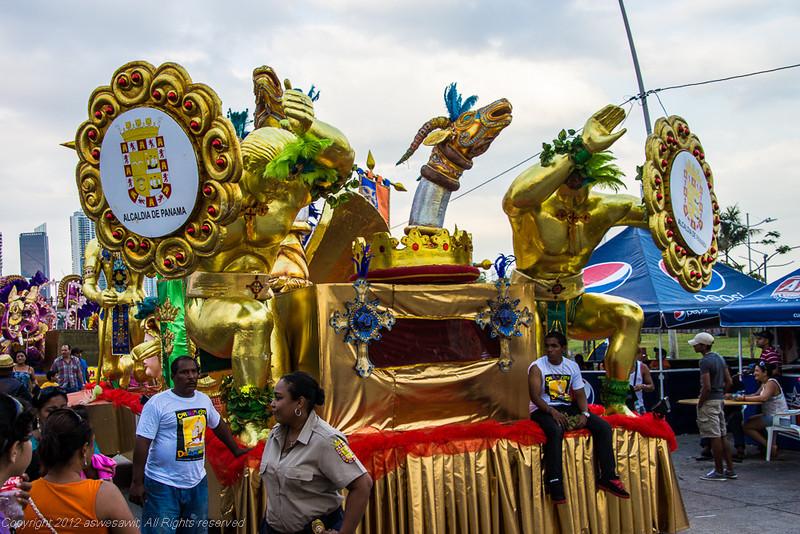 Carnival_2013-7363.jpg