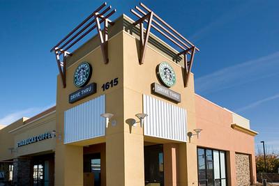 Yuba City - Sutter Buttes Marketplace