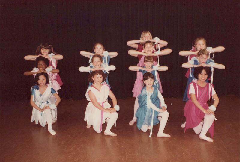 Dance_1434.jpg